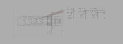 製品の設計階からのVA/VE提案